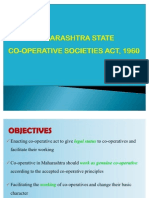 Unit 2 - 1 Mscs Act 1960