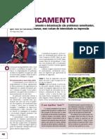 publish77_arrancamento