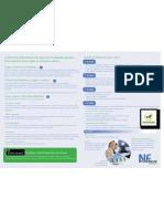 Preview Folder Nfe Ananindeua