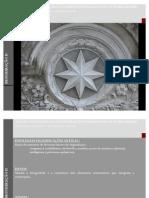 4.Danos e Patologias nas Construções Tradicionais
