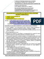 legislatie_verificatori