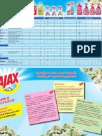 Ajax Putzbroschuere Fr(1)