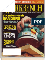 Workbench 283 - June 2004
