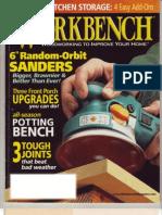Workbench 283 - June 2004