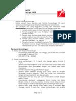 Peraturan+Futsal