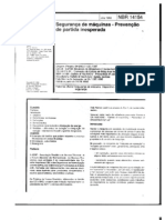 abnt-nbr_14154segurança_de_máquinas-prevenção_de_partida_inesperada