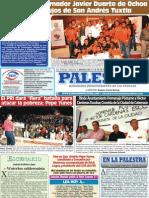 Palestra 11-Feb-2012