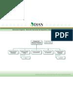 Seccional de Impuestos y Aduanas de Palmira
