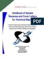 techmajhandbook