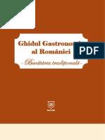44638761-Romaniei-Bucataria-Traditionala