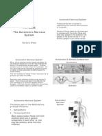 Ph1L034-Anatomyoftheautonomicnervoussystem1
