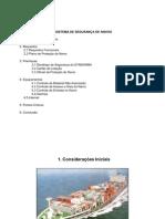 SSO - Sistema Segurança (2)