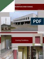 Naugatuck HS 090611 Power Point From Kaestle Boos 97-03 PDF Version 9-7-11