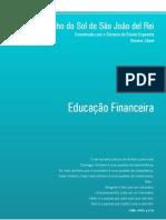 Educ_financeira