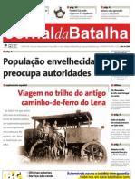 jornal-batalha-01
