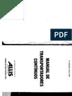 Faço_Allis - Transportadores Contínuos 4ª ed.