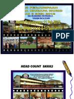 Majlis Perjumpaan Ibubapa Thn6 11feb12