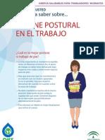 6_Higiene_postural