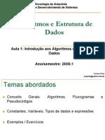 Aula1-IntroducaoAlgoritmos