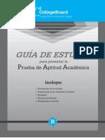 Guia_de_Estudio12
