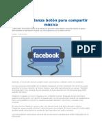 Facebook_lanza_botón_para_compartir_música_2012