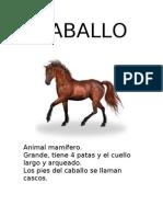 Cabal Lo
