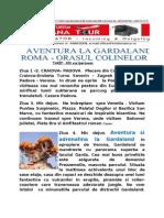 Aventura La Gardaland-roma1