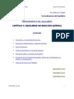 EQUILIBRIO_5