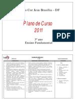 plano_3ano_2011