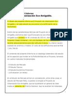 Informe Final [CN]