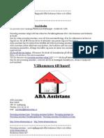 Personlig-assistans-Stockholm-LSS-barn-ABA-Assistans