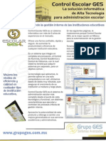 folleto_GES