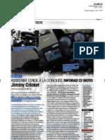 Inforad 120112 Moto Journal