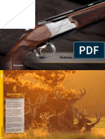 2012 Browning EU Catalog