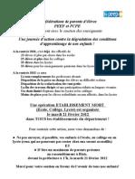 Opération-etablissement-mort-21-02-2012