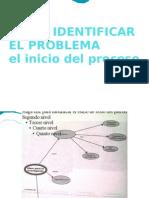 Clase 003a-Como Identificar El Problema