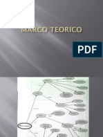 Clase 004a-Marco Teorico