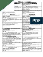 PLIANTUL CU Oferta de Formare Continua a CCD Constanta Sem II 2011-2012