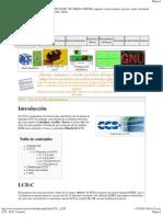 CCS - LCD - Ucontrol