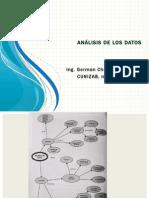 Clase 013a-Analisis de Los Datos