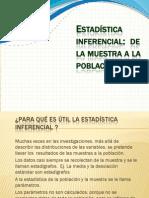 Clase 014a- Analisis de Datos II (2)