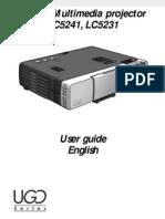 Ebook manual sony str-dg800