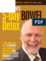 Bowel+Book+2009 Single+for+Web