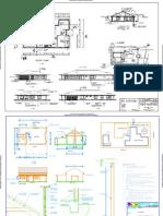 Residential Drafting2