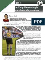 11-entren-portero-101226143808-phpapp01