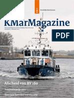 KMar-02-2012