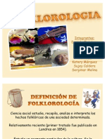 FOLKLOROLOGIA (1)
