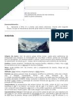 Matematica_Modulo6_Semana3