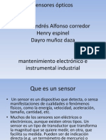 sensoroptico-100908112345-phpapp02