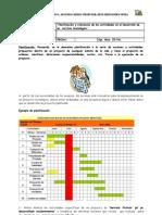 guia_2_planificacion_en_el_desarrollo_de_un_servicio